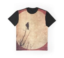 Solivagant Graphic T-Shirt