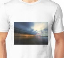 King Island Storm Unisex T-Shirt