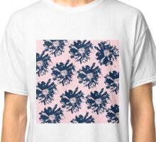 Abstract pattern 30 Classic T-Shirt