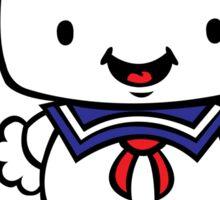 Hello Sailor! Sticker