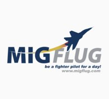 MiGFlug - Be a Fighter Pilot for a Day by migflug