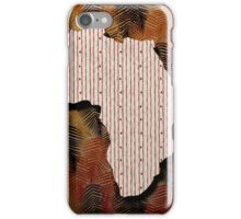 Motherland  iPhone Case/Skin