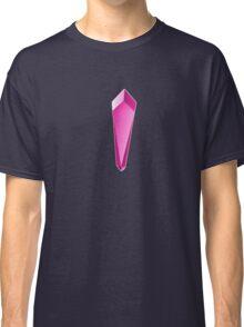 Crash Bandicoot! Nailed It!!!!! Classic T-Shirt