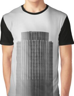 Tower 42 Graphic T-Shirt