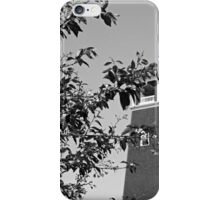 Your Hometown is Beautiful iPhone Case/Skin