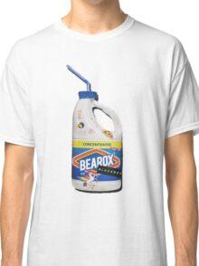 Blackbear - Drink Bleach Classic T-Shirt