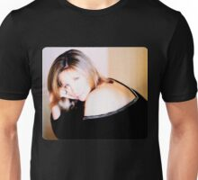 Back to Broadway -- Alternate artwork Unisex T-Shirt