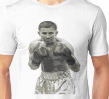 GGG Gennady Golovkin Boxing (T-Shirt, Phone Case & more) Unisex T-Shirt