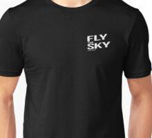 Black script t shirt or hoodie 3/03/14 Unisex T-Shirt
