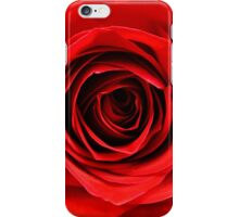 Flowers Say it Best iPhone Case/Skin