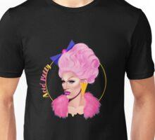 Acid Betty Unisex T-Shirt
