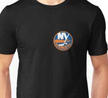 NY Islanders Unisex T-Shirt