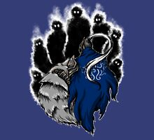 Together to the abyss Unisex T-Shirt