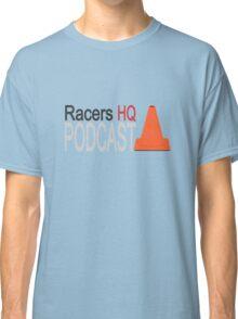 Podcast Fan Classic T-Shirt