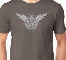 Satanic Masonic Unisex T-Shirt