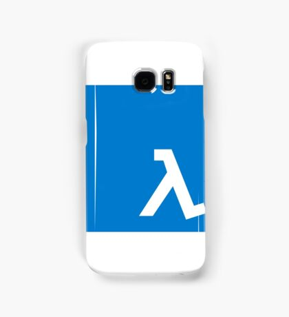 Functional Programming TypeScript Samsung Galaxy Case/Skin