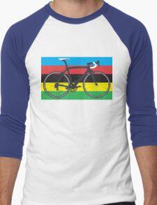 Bike World Champion (Big - Highlight) T-Shirt