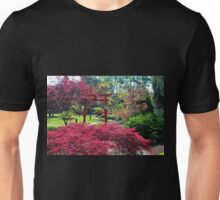 This Time to Ponder Unisex T-Shirt