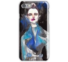 Marc Jacobs FW15 iPhone Case/Skin
