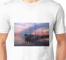 This Time Tomorrow Unisex T-Shirt