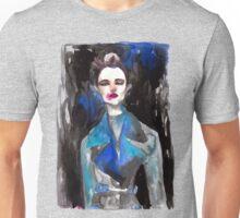 Marc Jacobs FW15 Unisex T-Shirt
