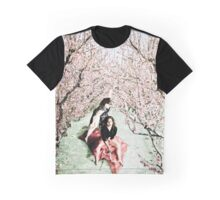 Sepukku  Graphic T-Shirt