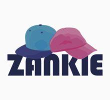 Zankie T-Shirt
