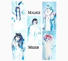 Malice Mizer - Le Ciel Poster/Shirt (and more) Unisex T-Shirt