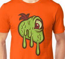 Mutant Strawberry Unisex T-Shirt