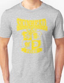 SKINHEAD PRIDE Unisex T-Shirt