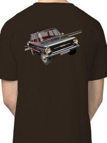 Retro car Classic T-Shirt