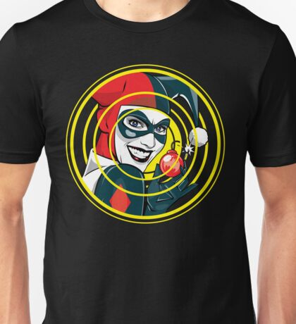 Time to Make Some Puddin' Unisex T-Shirt