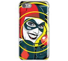 Time to Make Some Puddin' iPhone Case/Skin