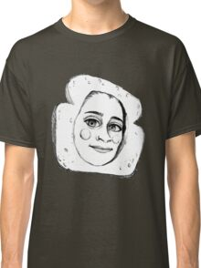 CUTE LAUREN JAUREGUI SKETCH Classic T-Shirt