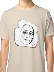 CUTE LAUREN JAUREGUI SKETCH Classic T-Shirt
