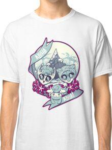 Aloha Alola! Classic T-Shirt