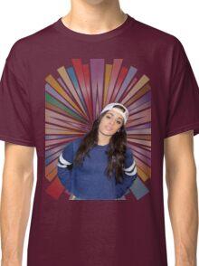 CAMILA CABELLO FROM FIFTH HARMONY CUTE PHOTO Classic T-Shirt