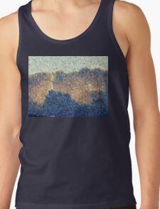 TriVista T-Shirt