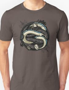 Neverending Dream T-Shirt