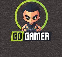Gamers Unite! Go Gamers! Unisex T-Shirt
