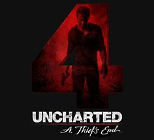 Thief's End Unisex T-Shirt