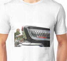 1962 Chrysler New Yorker Sedan Unisex T-Shirt