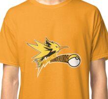 Instinct Thunderbirds Classic T-Shirt