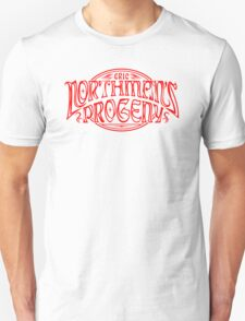 Northman's Progeny Unisex T-Shirt