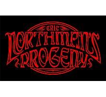 Northman's Progeny Photographic Print