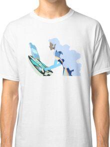 princess allura Classic T-Shirt