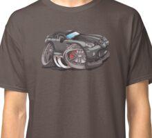 Mercedes McLaren SLR Coupe Caricature Classic T-Shirt