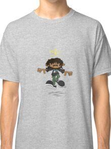 Numbuh 47 Classic T-Shirt