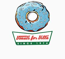 Donuts For Dilla Unisex T-Shirt