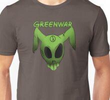 GreenWar T-shirt
